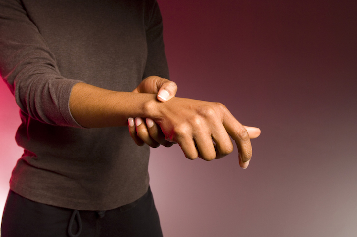9 Healthy Lifestyle Tips If You Have Arthritis