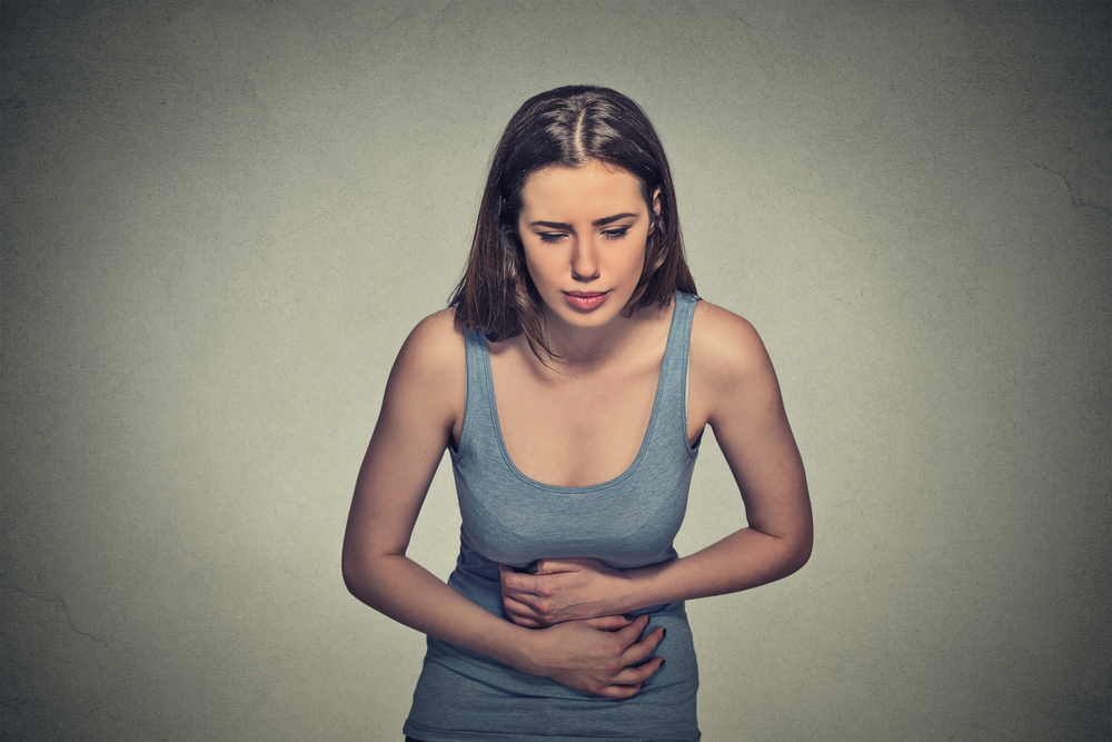 Are Your Stomach Troubles Cause for Concern?