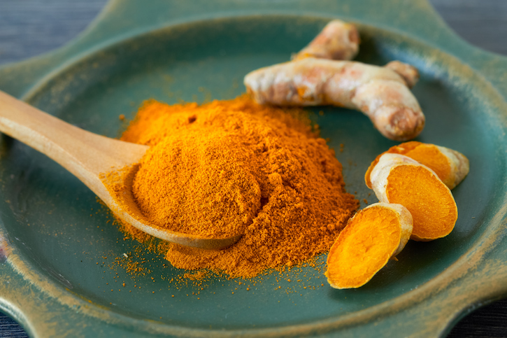 The Uses and Health Benefits of Turmeric