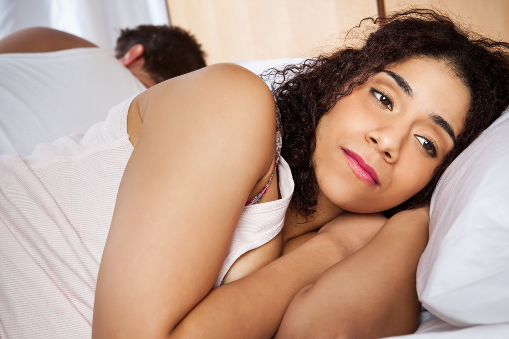 5 Signs You Have a Hormone Problem