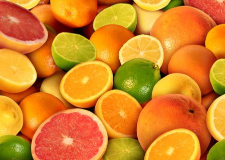 The Importance of Being Holist: Vitamin C