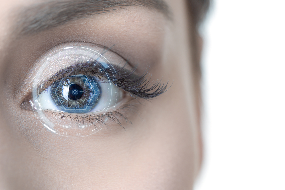 Will Laser Eye Surgery Correct All Vision Problems?
