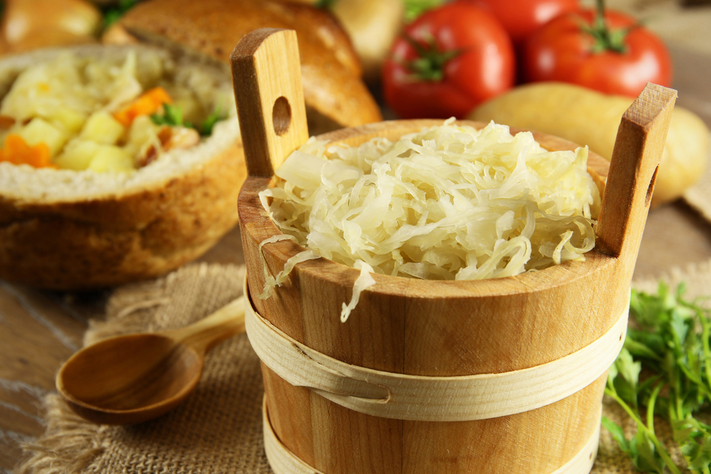 Sauerkraut: This Superfood Can Work Wonders for Your Health