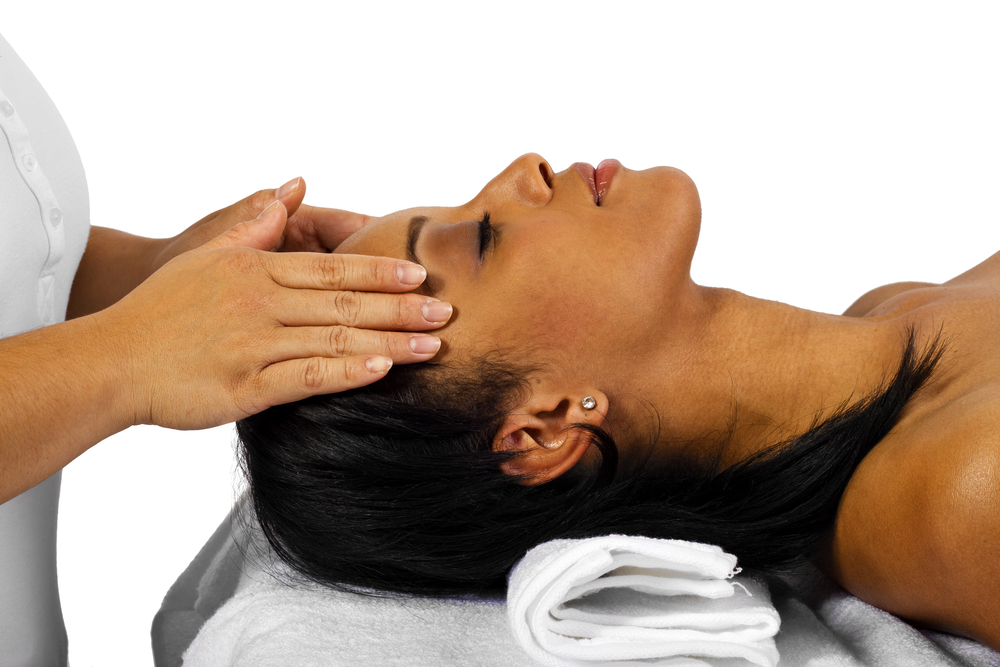 Need Stress Relief Now? Try These 5 Tips