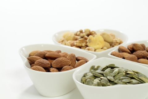 The Importance of Being Holist: Vitamin E