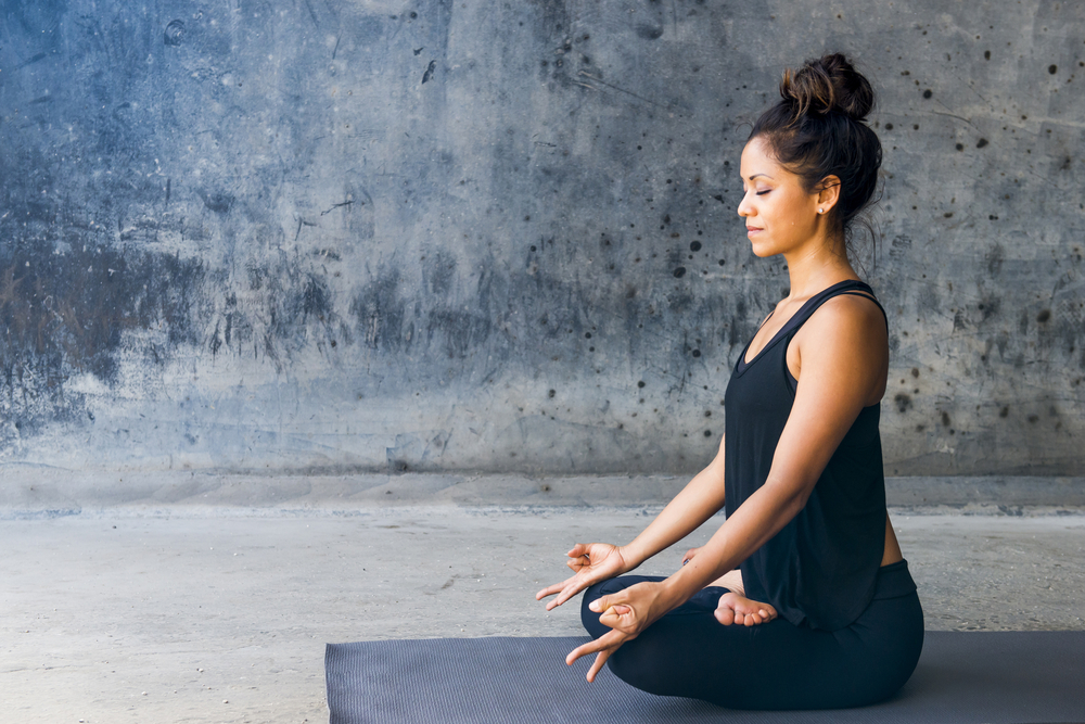 Why You Should Meditate Every Day
