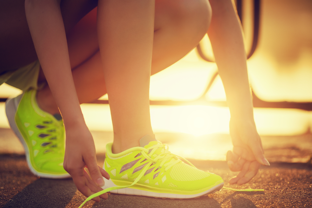 Zero Drop Shoes: Running Revolution Or Another Footwear Fad?